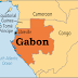 BREAKING: Gabon govt says 'situation under control,' rebels seized