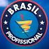 Último dia de inscrição para os cursos gratuitos do Brasil Profissional em Trindade
