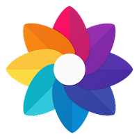 Cornie-icons Cornie Icons v3.2.9 Cracked Apk Is Here ! [LATEST] Apps