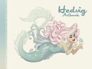 https://nuevavalquirias.com/artbook-hedvig.html