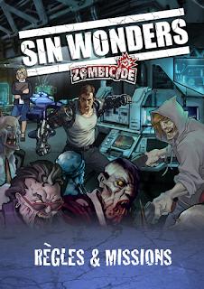 http://zombicide.eren-histarion.fr/sin/sin%20wonders/sinwonders/regles%20&%20Missions%20Sin%20Wonders.pdf