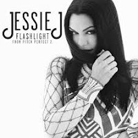 JESSIE J - FLASHLIGHT on iTunes