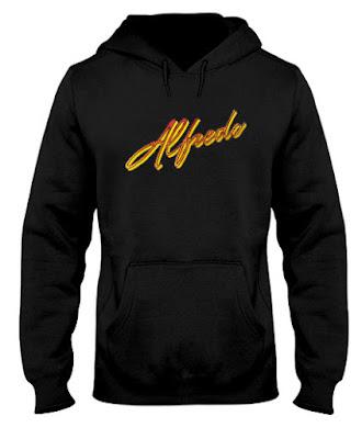 freddie gibbs alfredo merch hoodie, freddie gibbs alfredo merch sweatshirt, freddie gibbs alfredo merch t shirt,