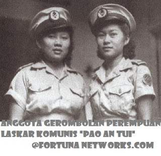 "<img src=""FortunaNetworks.Com.jpg"" alt=""Kekejaman Milisi Cina Indonesia 'Poh An Tui' Terhadap Kaum Pribumi"">"