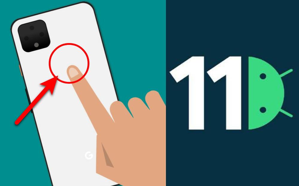 Función de Android 11 Llega Para Cualquier Android ¡Actívalo Ahora Mismo!