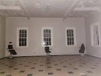 Beechworth Asylum Tour