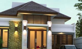 Desain Rumah Minimalis Lebih dari Sekedar Gaya