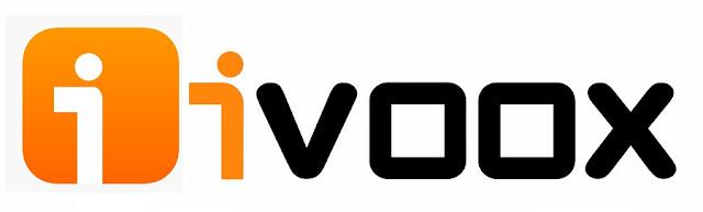 Descarga Ivoox para Wear OS