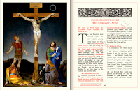 Reprint: Proposal for the Internal Design and Layout of the Pauline Missal