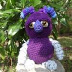 https://www.lovecrochet.com/emma-doodlebug-crochet-pattern-by-carlascuties
