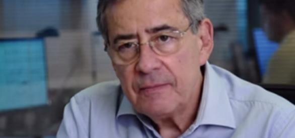 Paulo Henrique Amorim desmoraliza TRF-4