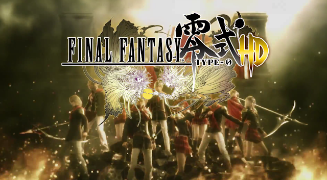FINAL_FANTASY_TYPE_0_PSP_ISO_COMPRESSED_GAME