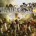 FINAL FANTASY TYPE 0 PSP [ENG PATCH] ISO FREE DOWNLOAD GAME