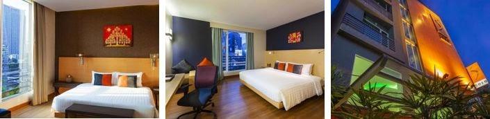 Nana's Guest House Hotel - room photo 12852477