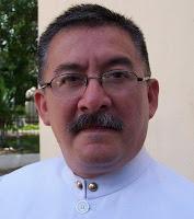 Leonardo Pereira Meléndez