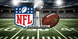 Baltimore, Kansas has chances to win, Super Bowl LIV 2020: NFL Playoff Odds and Bold Predictions.