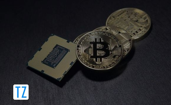 Detailed review about Crypto currency (Bitcoin)
