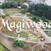 AUDIO + VIDEO: Magnito - Magiwood ft. Bovi