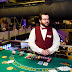 Consejos para principiantes de casinos