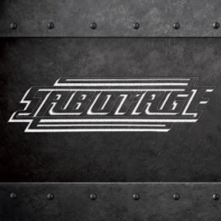 """Το τραγούδι των Sabotage """"Mental Anguish"""" από την ομώνυμη συλλογή"""