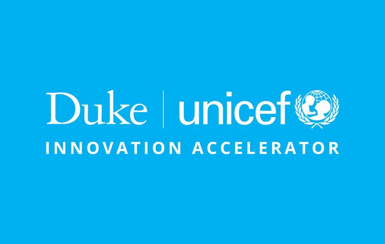 Duke-UNICEF Accelerator Program 2021