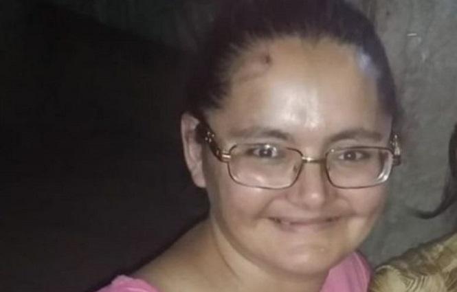 Identificaron a la mujer asesinada en Mendoza y buscan a su expareja