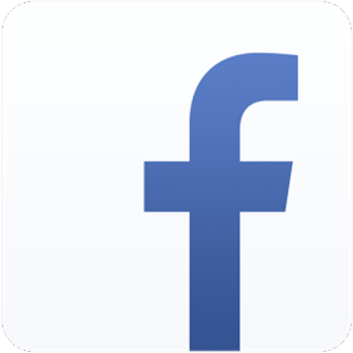 Facebook Lite Download for Android by Sure Apk