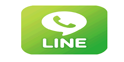 تحميل برنامج لاين برابط مباشر 2018 ,download line for pc free للكمبيوتر