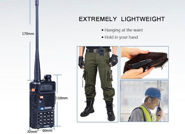 toko jual walky talkie walkie talky HT semarang murah harga terbaik demak kudus ungaran kendal pati jepara rembang pati