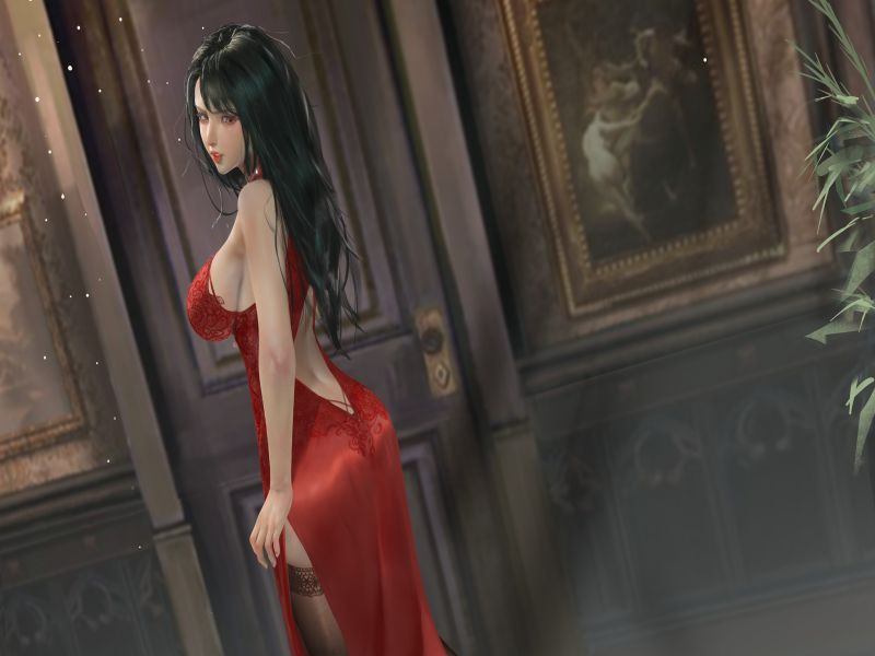 YUME 2 Sleepless Night Highly Compressed Free Download