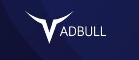 Logo AdBull.me