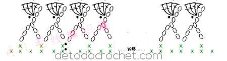 patron-guarda-con-motas-crochet