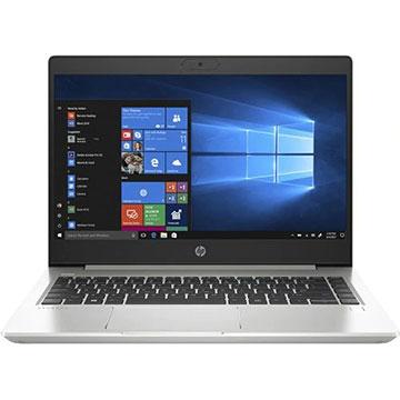 HP ProBook 455 G7 Drivers