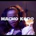 VIDEO:Msamiati Ft. Ben Pol – Macho Kodo:Download