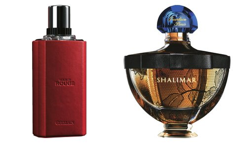 angelaira s vintage perfumes guide to vintage shalimar