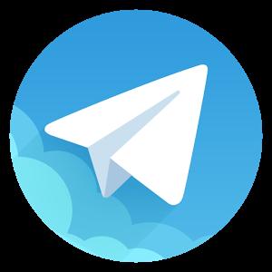 تحميل برنامج تيليجرام 2017 - برنامج تلجرام - Download Telegram 2017