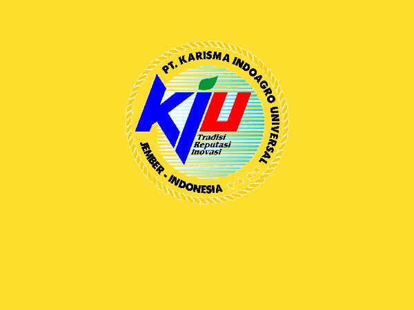 Lowongan Kerja PT Karisma Indoagro Universal