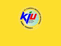 Lowongan Kerja PT Karisma Indoagro Universal 21 Desember 2019