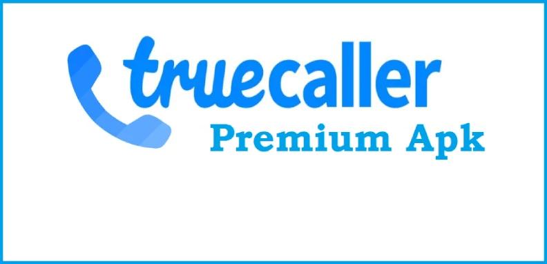 تحميل Truecaller Premium مجاناً للاندرويد