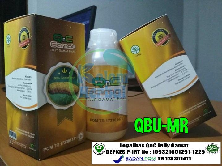 Obat Herbal Penyakit Tumor Rahang