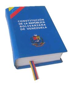 Articulo 36 dela constitucion mexicana yahoo dating 5