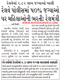 http://www.myojasupdate.com/2019/06/railway-bharti-releted-today-news-report.html