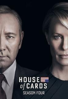 مشاهدة مسلسل House Of Cards الموسم الرابع مترجم كامل مشاهدة اون لاين و تحميل  House-of-cards-fourth-season.42183