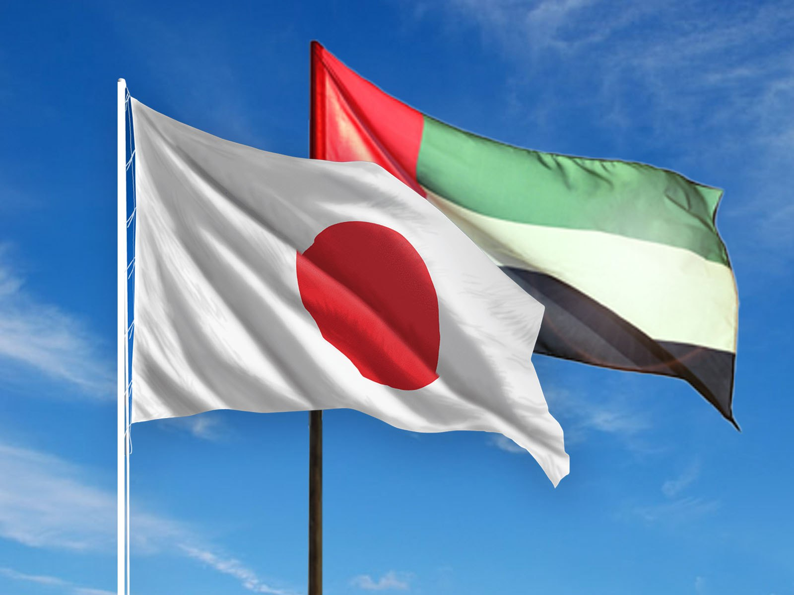 UAE-Japan to launch business council