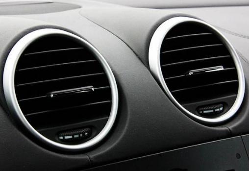 Manfaat Service Ac Mobil Untuk Kendaraan