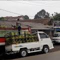 Inilah Salah Satu Penyebab Harga Gas Melon Di Kabupaten Sukabumi Mahal