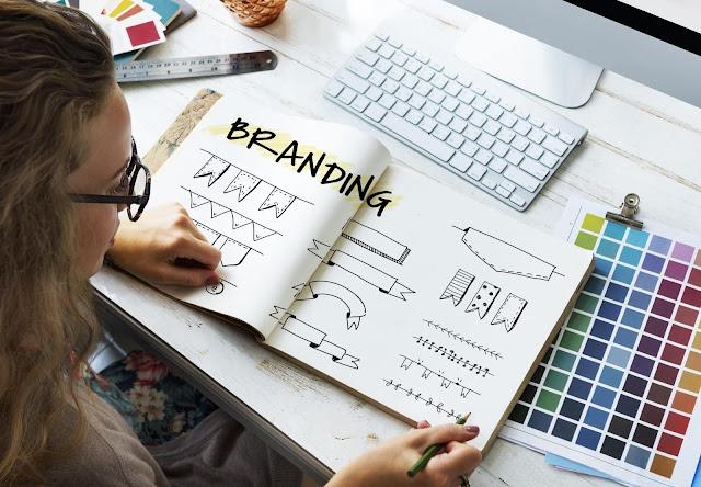 Branding | Social Media Marketing