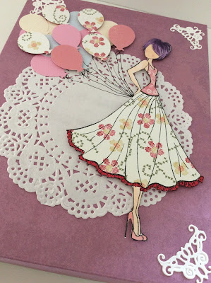 Balloons-prima-doll-stamp
