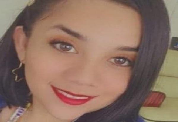 Nuevo feminicidio Asesinan a Viridiana tras negarse a ser novia de peligroso huachicolero