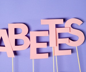 Diabetes control karne ke gharelu upay hinglish blog full details 2021